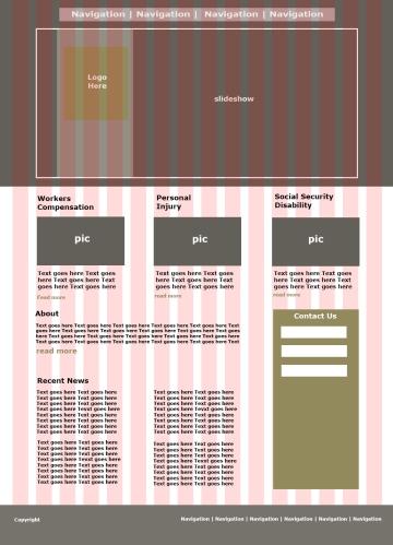 Homepage_grid